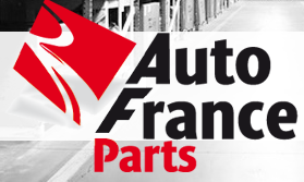 Auto France Parts lance Galfer