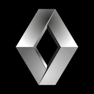 Renault Tour : cap sur le service après-vente