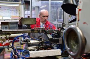 EFI Automotive Service: du câble d'allumage au capteur