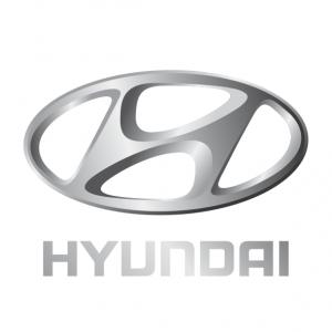 L'usine Hyundai Algérie sera au rendez-vous