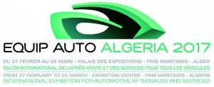 Equip Auto Algérie 2017, c'est parti !
