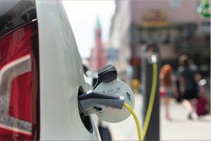 Une Mini 100 % électrique en 2019
