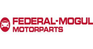 Tarek Attia, regional sales manager North et West Africa de Federal-Mogul Motorparts