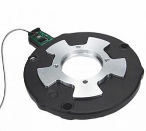 Capteur position moteurs électriques Empos EFI Automotive