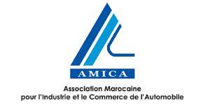 Hakim Abdelmoumen a quitté ses fonctions de président de l'AMICA