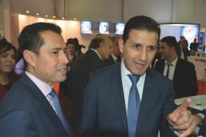 Tunisia Automotive: Vitrine active des promesses de l'industrie automobile tunisienne