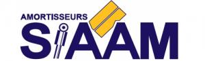 Les amortisseurs SIA'AM sont désormais distribués en France par le réseau d'Exadis