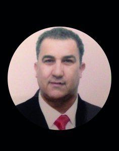Baslac, une alternative indispensable  pour Mohamed Zaatri