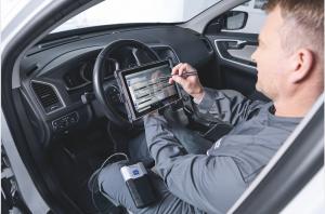 DS-nano™ et DS-Flash™ : focus sur deux outils de diagnostic plébiscités par les mécaniciens