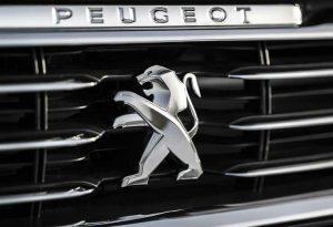 Lancement du projet de l'usine Peugeot à Tafraoui