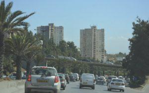 Les investisseurs étrangers libres de créer sans partenaire algérien